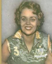 Lorraine Eiler