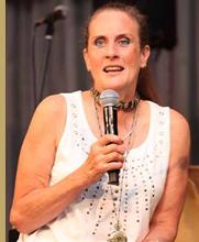 Sue Hobbs