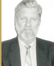 John Raschke