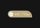 BA-Hall-of-Fame