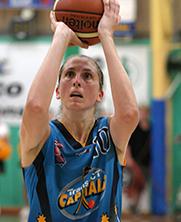 Jenny Whittle