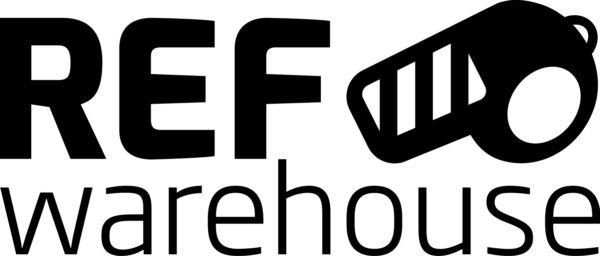 ref_warehouse_ba_partner