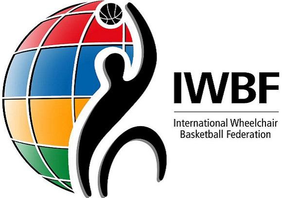 Fédération handibasket européenne (IWBF Europe)