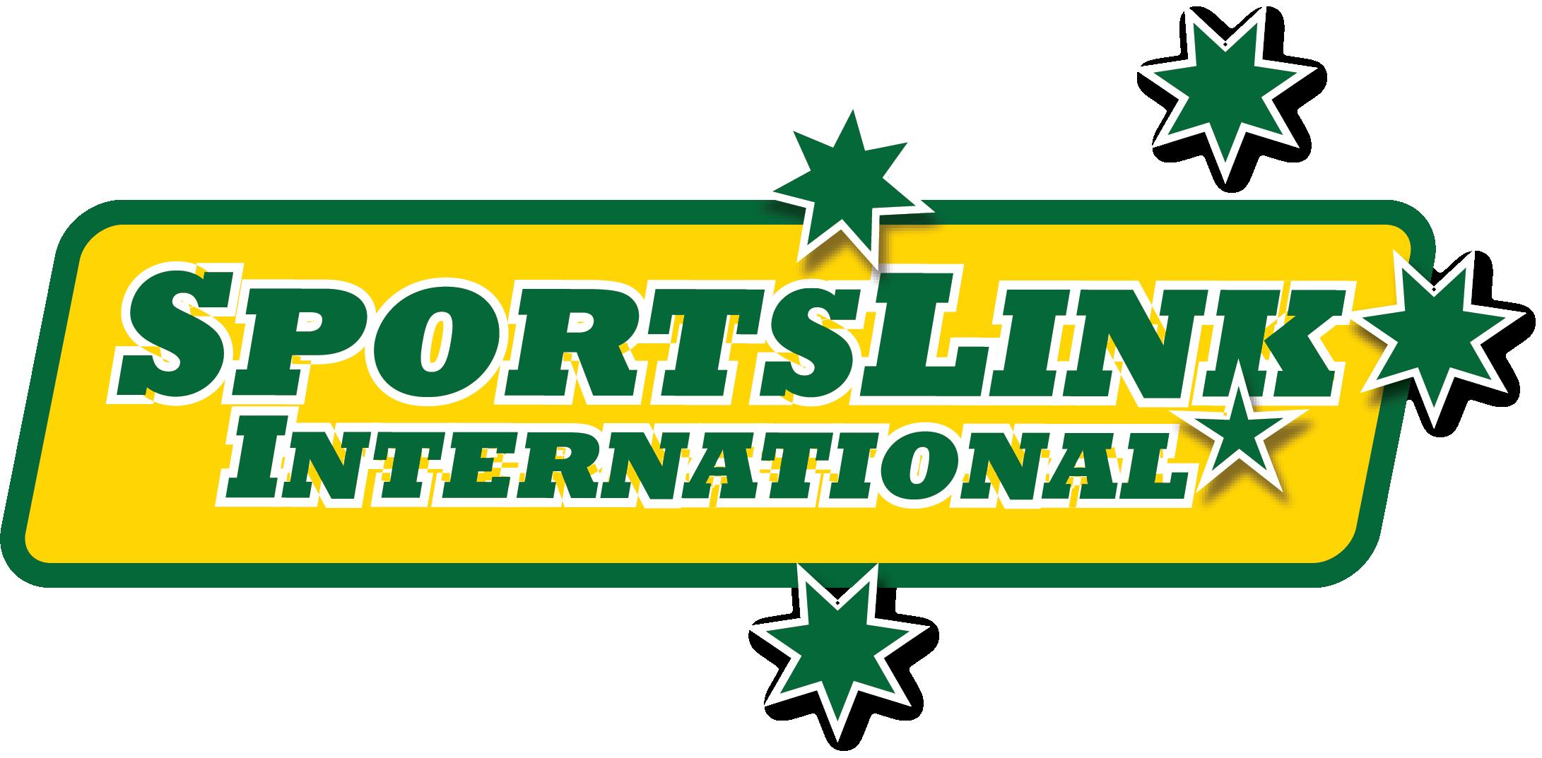 Sportslink-International