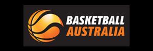 Basketball Australia